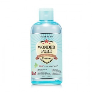 Wonder Pore Freshner NEW 250ml